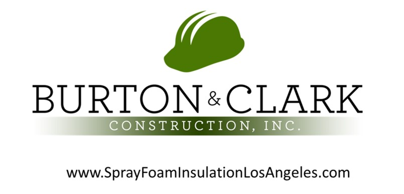 Burton & Clark Construction – Los Angeles, California