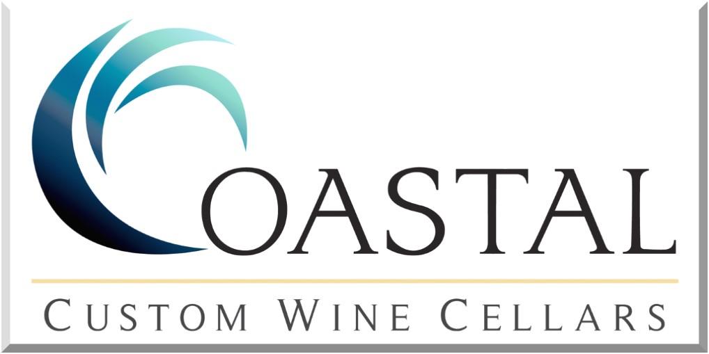 Coastal Custom Wine Cellars California