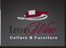 IronWine Cellars LLC 9830 Siempre Viva Rd Ste 13 San Diego, CA 92154