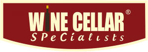 Wine Cellar Specialists Dallas Chicago