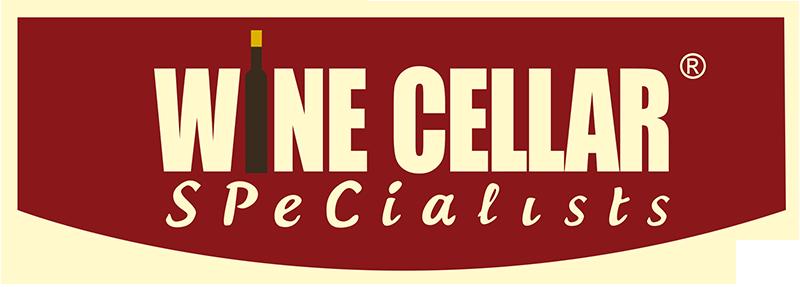 Wine Cellar Specialists Dallas Chicago