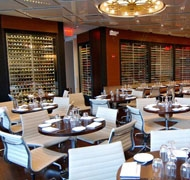 hospitality-restaurant-wine-cellar-manhattan-new-york-custom-aluminum-metal-wine-racks-0001