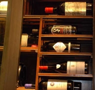 hospitality-restaurant-wine-cellar-manhattan-new-york-large-bottle-format-restaurant-wine-bottle-storage-0003