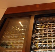 hospitality-restaurant-wine-cellar-manhattan-new-york-refrigerated-and-humidity-controlled-restaurant-wine-cellar-0008