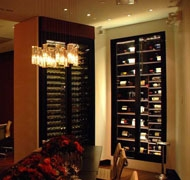 hospitality-restaurant-wine-cellar-manhattan-new-york-refrigerated-wine-cellars-for-restaurants-0009