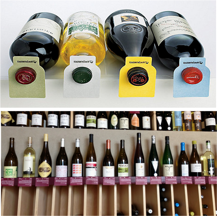 wine organization