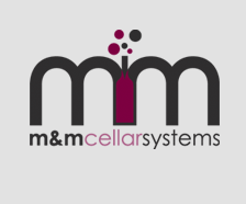 M&M Wine Cellar Systems