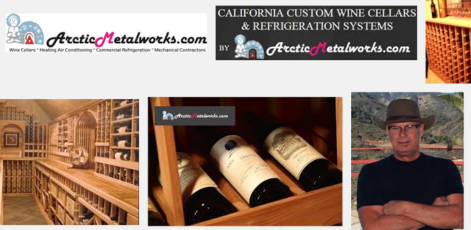 Arctic_Metalworks_Wine_Cellar_Cooling_Installation_Expert