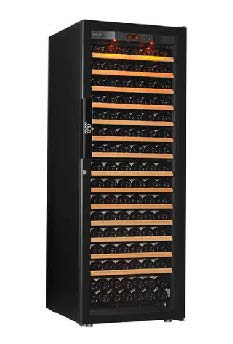 Eurocave Wine Fridge Cabinet (Pure Series)
